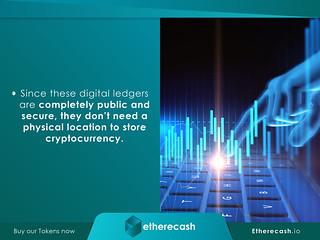 Peter Diamandis Bitcoin Exchange