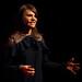 TEDxVAL_20171116_067-®TEDxValenciennes-bylionelpiquard