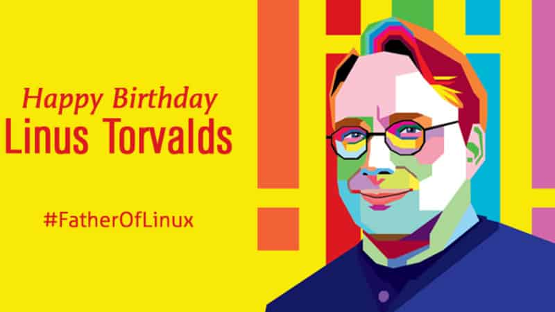 linus-torvalds-facts