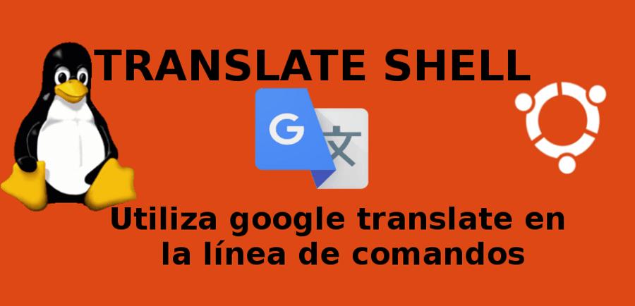 translate-shell-about