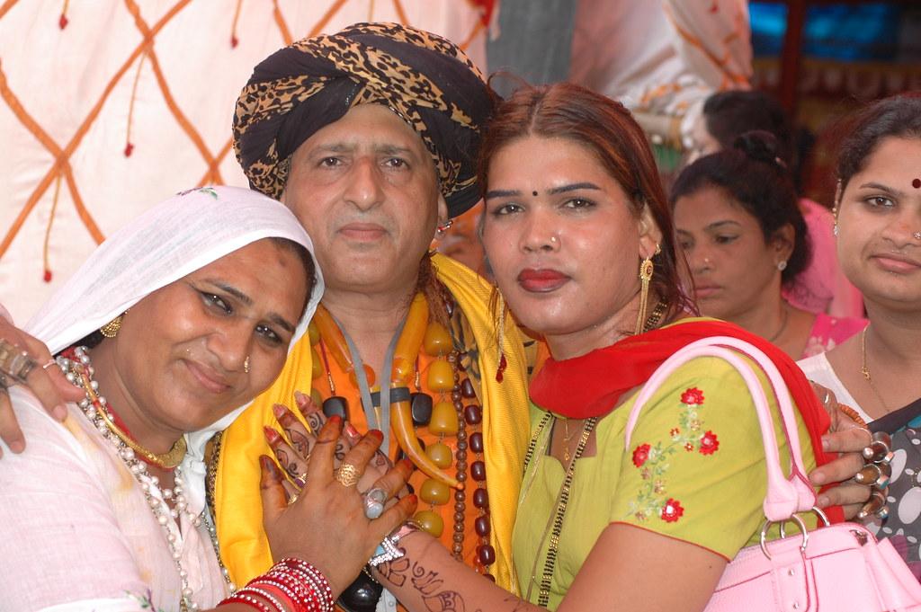 Image result for Hijra mariges