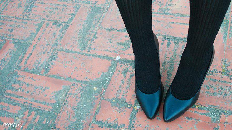 zapatos de tacón para comprar en rebajas