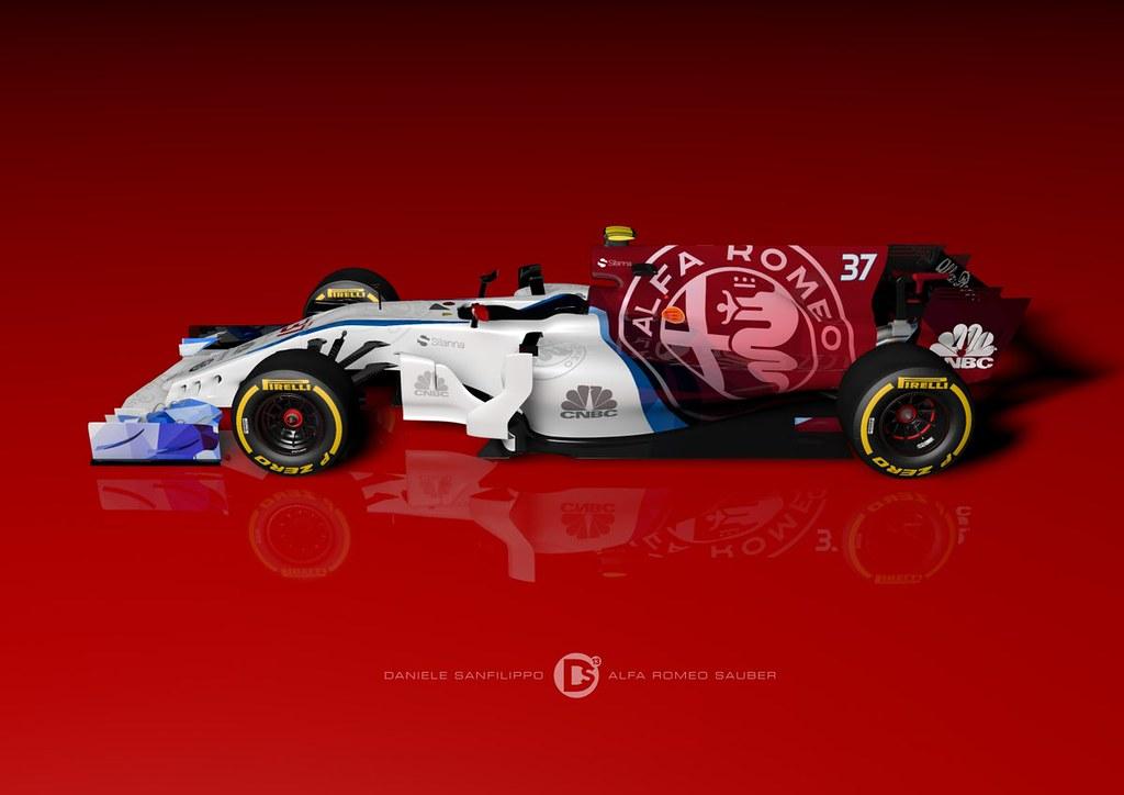 Alfa Romeo Sauber Logo on renault logo, bentley logo, lincoln logo, rolls royce logo, fiat logo, ferrari logo, honda logo, porsche logo, alpina logo, lamborghini logo, mercedes logo, mazda logo, peugeot logo, aston martin logo, lancia logo, bmw logo, amc logo, studebaker logo, maserati logo, ford logo,