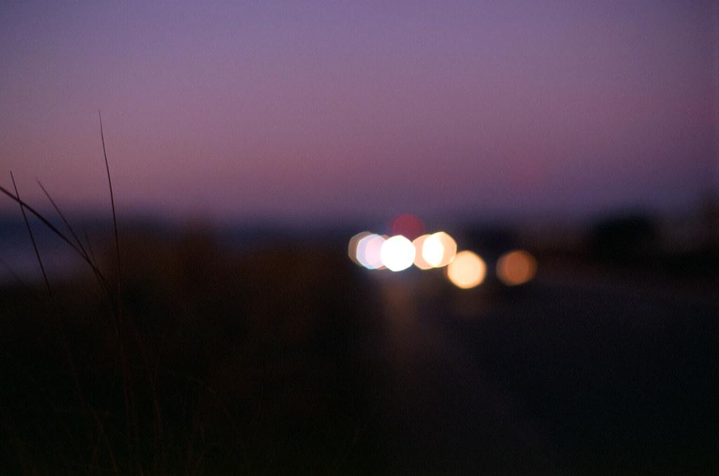 Traffic Lights 2 | by Robert Ogilvie