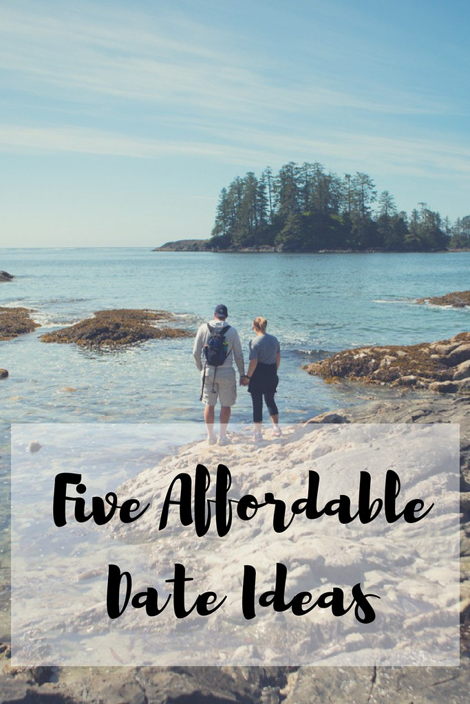 Want to spend more time with your partner but keep it wallet-friendly? Here are five affordable date ideas!