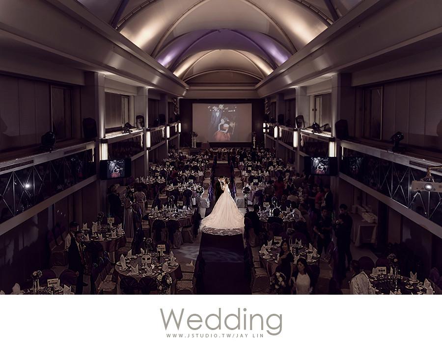 [婚攝] AL + DEBBY 台北和璞飯店