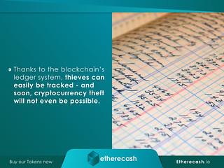 Elacoin Bitcointalk Ann