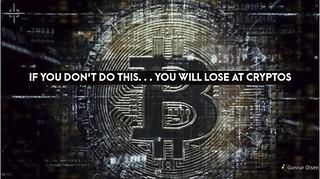 Osarena Bitcoin Wiki