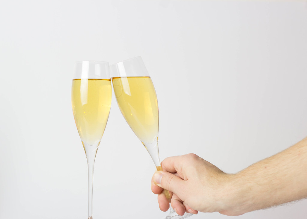 champagne toast stock photos fotos download please flickr