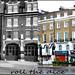 Edgware Road`1968-2017