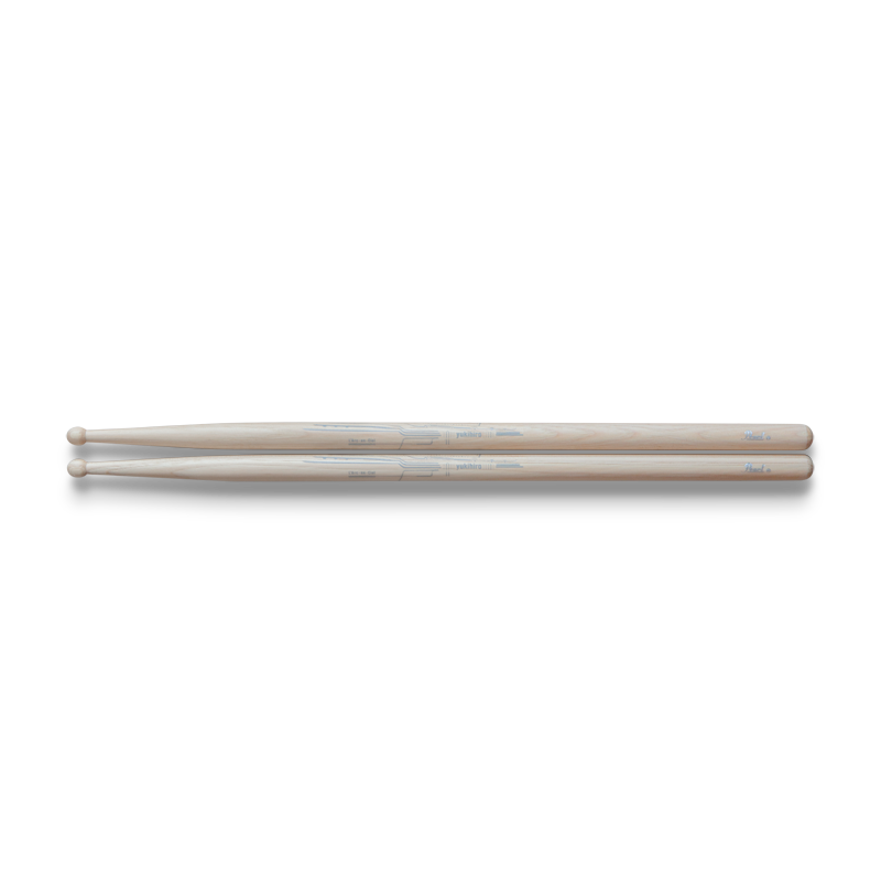 L'Arc-en-Ciel | yukihiro drum stick