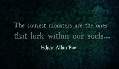 Sad Love Quotes Edgar Allan Poe This Would Make A Great Flickr Simple Edgar Allan Poe Love Quotes