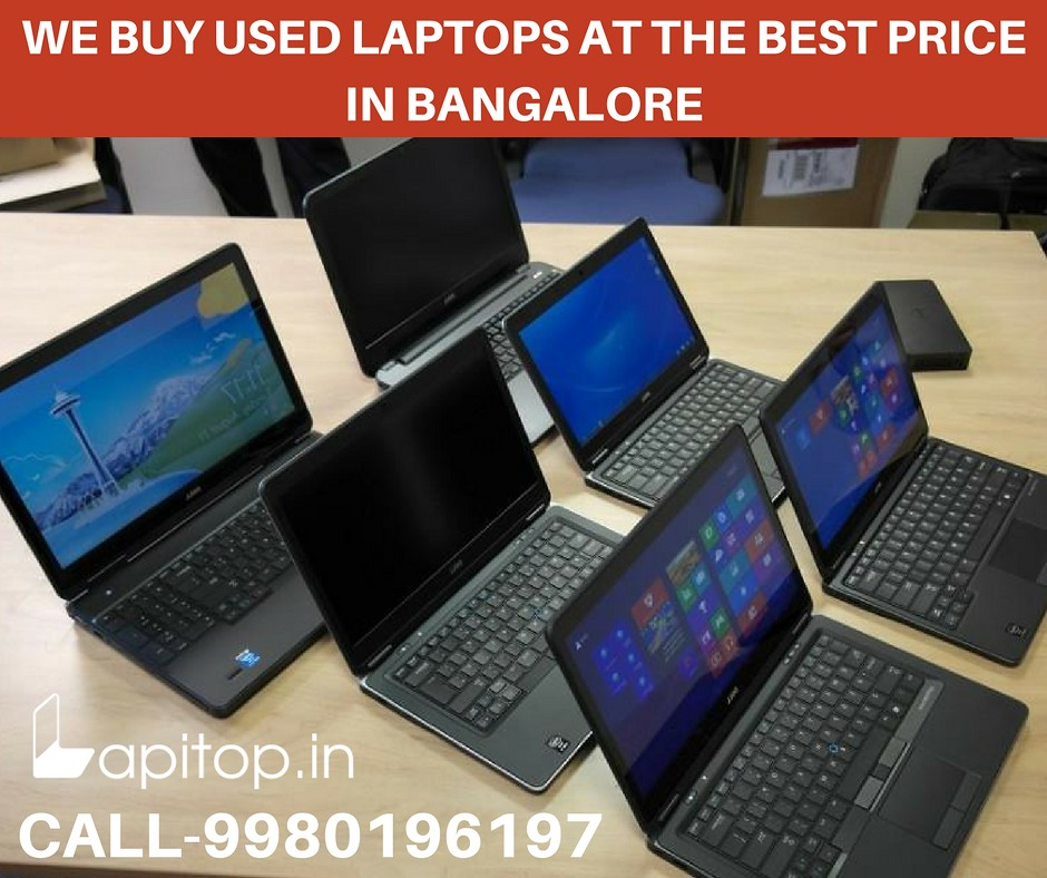we buy used laptops and pay best price 1 (4) | Don\'t wait to… | Flickr
