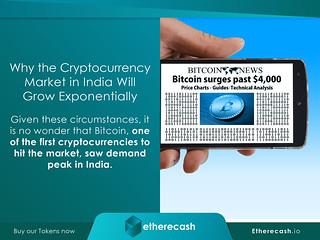 Choosing A Bitcoin Wallet