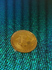 Crypto Currency Market Watch