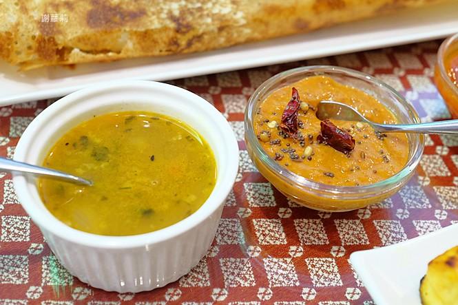 38428227595 021a640937 b - 熱血訪採 | Sree India Palace  斯里印度餐廳,道地印度主廚坐鎮真的超好吃,公益路巷弄內的異國隱藏版!