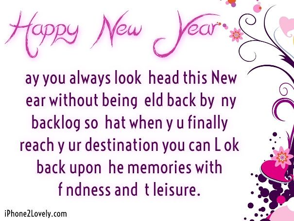 Happy New Year 2018 Quotes : new-year-wishes-for-sir - #Ha… | Flickr