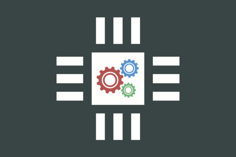 mesa-graphics