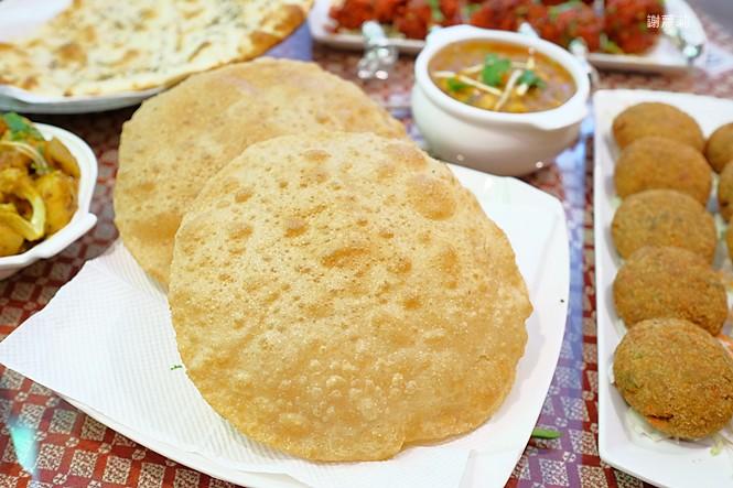 39276464482 22cdcd3f88 b - 熱血訪採 | Sree India Palace  斯里印度餐廳,道地印度主廚坐鎮真的超好吃,公益路巷弄內的異國隱藏版!