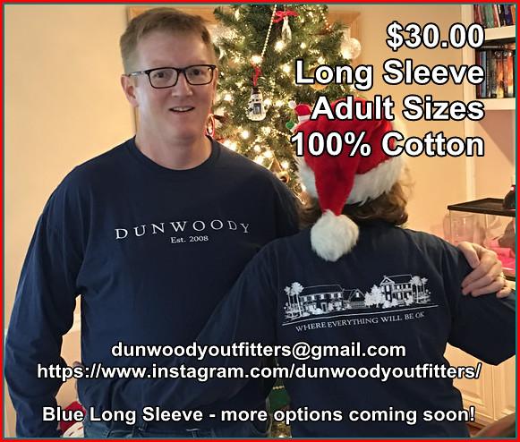 dunwoodyoutfitters@gmail.com