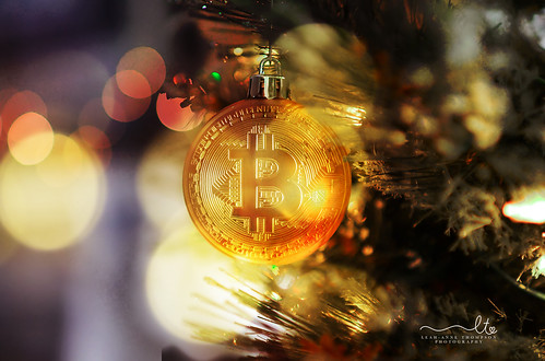 Bitcoin Crypto Currency Values