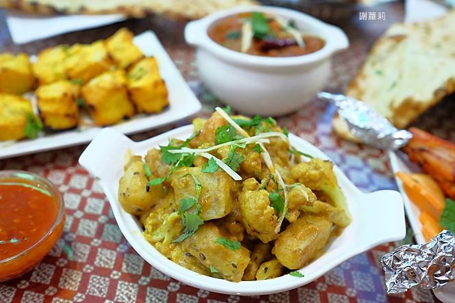 39276469422 31e7e41e6a b - 熱血訪採 | Sree India Palace  斯里印度餐廳,道地印度主廚坐鎮真的超好吃,公益路巷弄內的異國隱藏版!