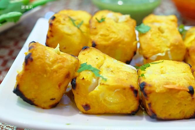 39276474262 6bd9402876 b - 熱血訪採 | Sree India Palace  斯里印度餐廳,道地印度主廚坐鎮真的超好吃,公益路巷弄內的異國隱藏版!