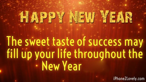 happy new year 2018 quotes business new year 2018 wishes happynewyear by
