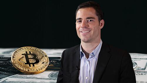 Arnold Palmer Putter The Original Value Of A Bitcoin
