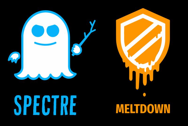 Meltdown-y-Spectre