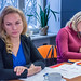 Виклики та можливості для ЗМІ Донбасу