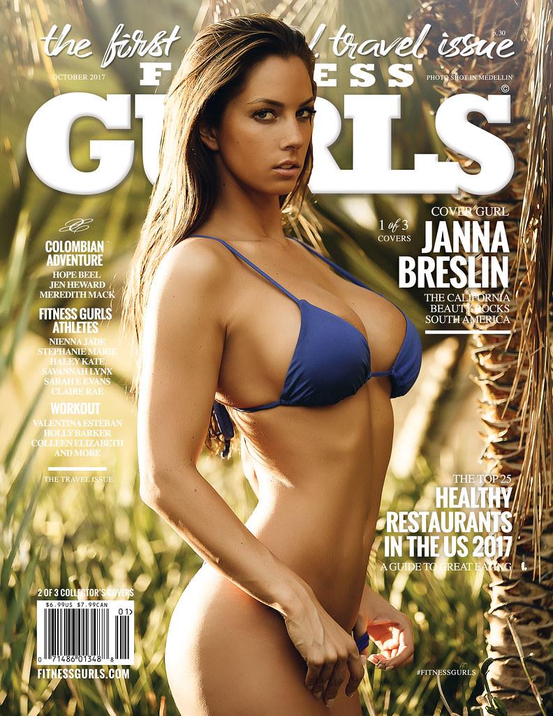 janna-breslin-cover-flat   Fitness Gurls   Flickr