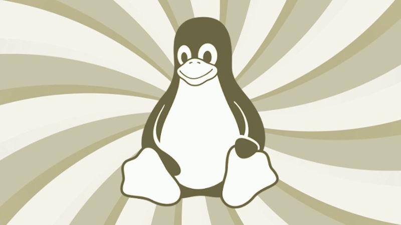 linux-lts