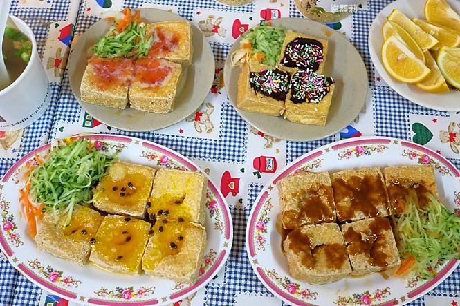 39460579201 28ca6fc77d b - 台中懶人包 | 台中美食吃飽飽 這些通通不超過100元,小吃、宵夜、冰品、早餐、下午茶,一次全打包!