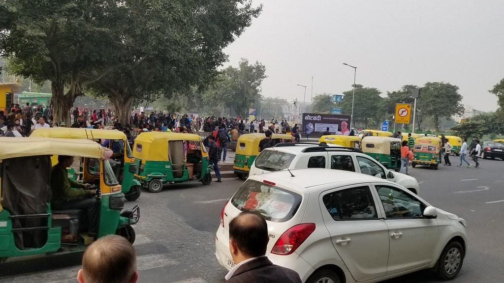 New Delhi (6) | EPIC | Flickr