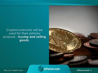 Dash Coin Price Gbp