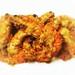 chinese, chinese new year, Golden Prawns, recipe, salted duck egg, salted egg yolk, seafood, stir fry, 黃金蝦碌