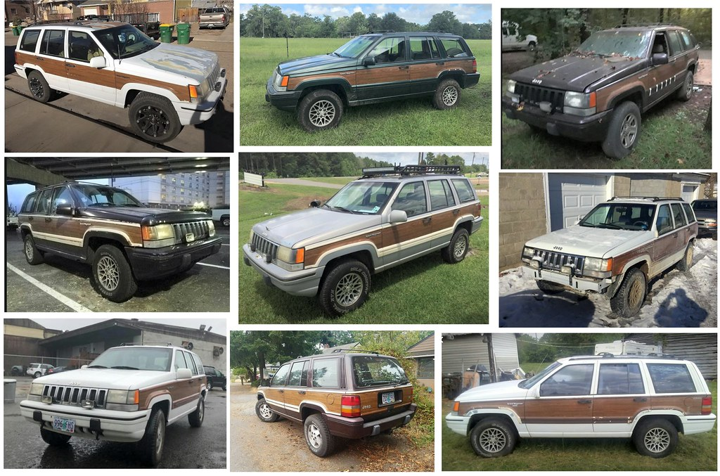 for jeep sale gentleman cars classic classifieds wagoneer by grand