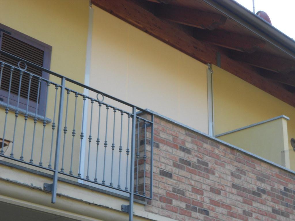 Tende Veranda Torino : Tenda veranda torino tenda veranda estiva m f tende flickr