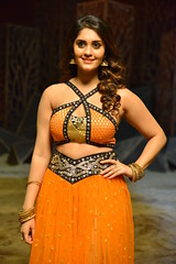 Surbhi Latest Stills