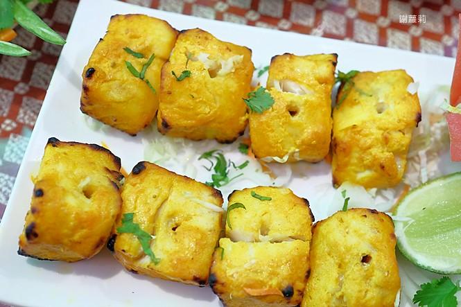 39276476412 673a843a5a b - 熱血訪採 | Sree India Palace  斯里印度餐廳,道地印度主廚坐鎮真的超好吃,公益路巷弄內的異國隱藏版!