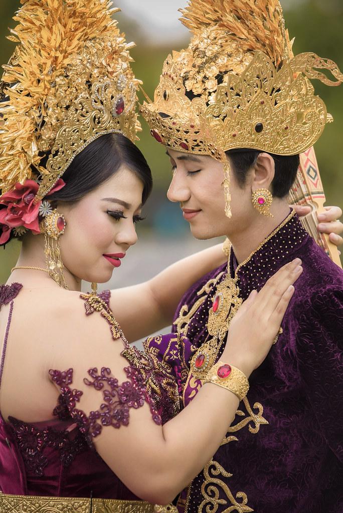 Paket Foto Prewedding Dan Wedding Dokumentasi Bali Paket Lengkap Harga Terjangkau