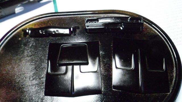 Défi moins de kits en cours : Dodge Charger R/T 68 [Revell 1/25] *** Terminé en pg 8 - Page 2 39966123504_0c6f5a5b24_z