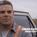 """Cameron McKirdy as seen on TV - VICELAND's Abandoned episode 5 """"Nuclear Waste"""""""