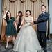 WeddingDaySelect-0086