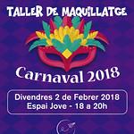 carnaval-sitges-espai-jove