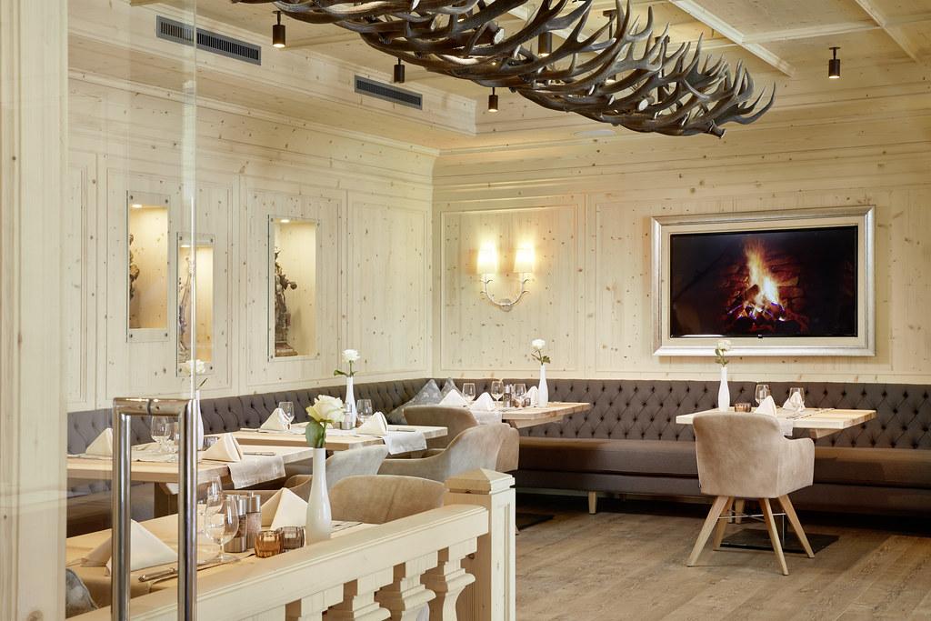 Blog Restaurant Bordeaux