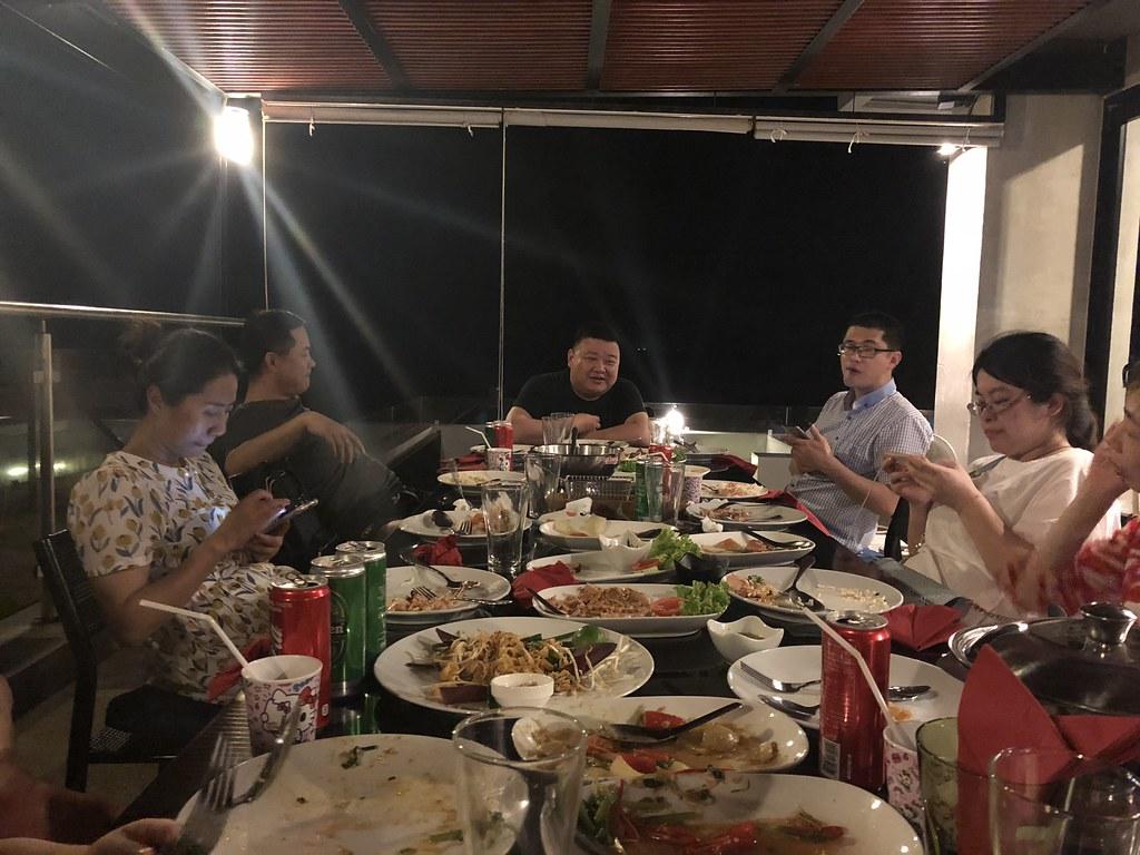 2018春节泰国曼谷-华欣-塔沙革/Ban Krut-苏梅岛一路向南自驾游 泰国旅游 第68张