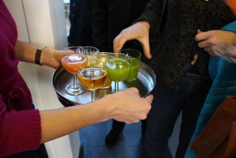 Sociaal Huis Mechelen klinkt op nieuw welzijnsjaar