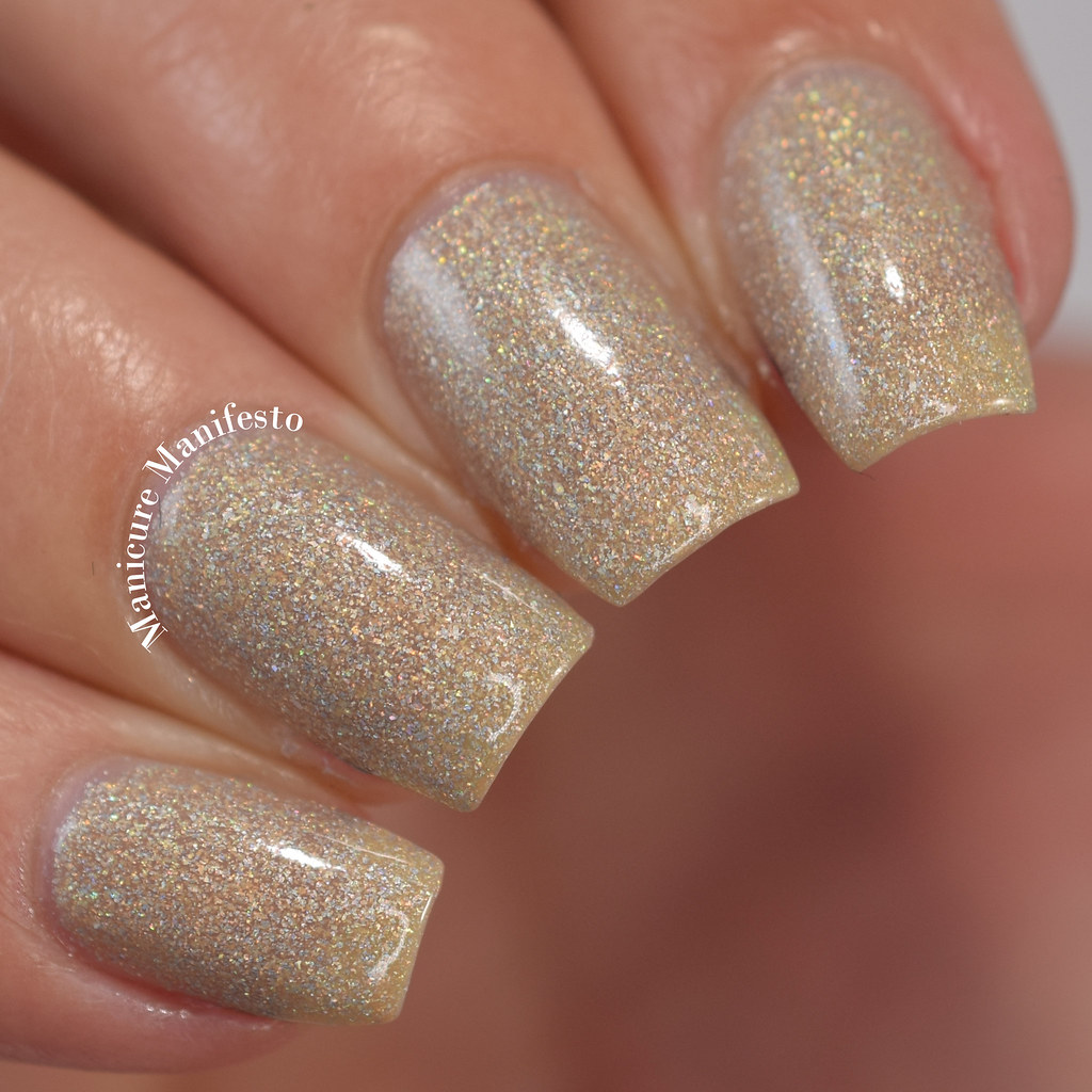 Zoya Brighton review